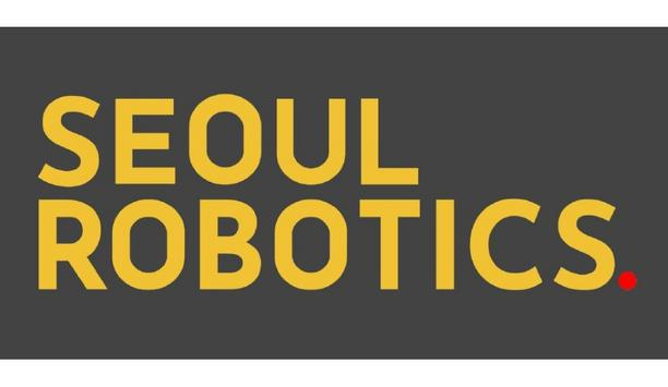 Seoul Robotics announces SENSR plug-in integration with Milestone Systems XProtect VMS