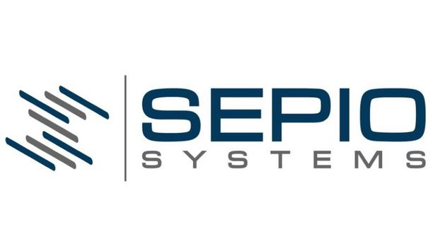 Sepio Systems announces Hardware Access Control solution, HAC-1