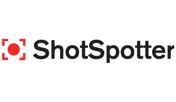 ShotSpotter Hires Sam Klepper And Jon Magin For Business Expansion