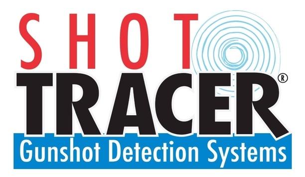 Shot Tracer To Launch Reseller Recruitment Program At ISC West 2019 For Eagle Gunshot Detection System
