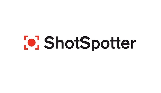 ShotSpotter, Inc. releases updates to its ShotSpotter Missions - AI-driven crime forecasting and patrol management tool