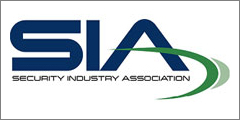 2016 SIA Government Summit Unveils Agenda For National Security Topics