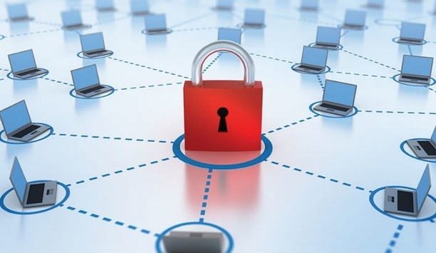 SIA Commends Departments Of Commerce And Homeland Security On Botnet Report