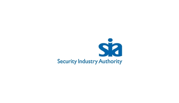 The Security Industry Authority endorses the Register of Chartered Security Professionals