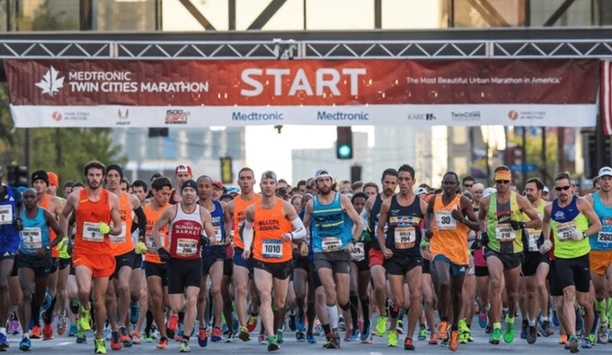 Security Industry Association adds TCM race management team to the speaker lineup for AcceleRISE 2019