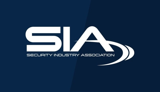 SIA announced its 2019 executive committee and appointed five new members to its Board of Directors