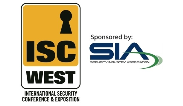 ISC West 2018 to focus on cyber protection for surveillance and physical security with industry experts