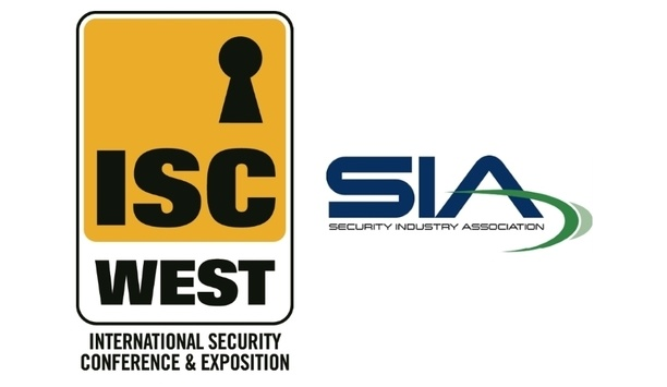 SIA to host networking engagements for security professionals at ISC West 2018