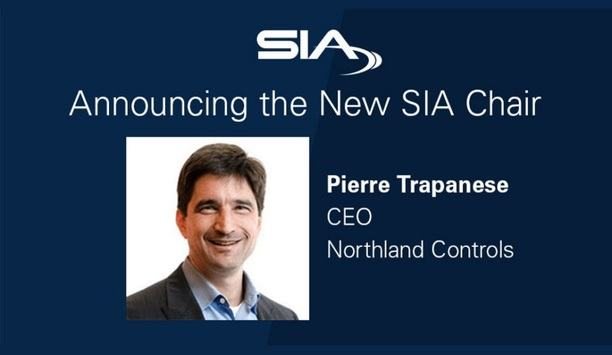 SIA Announces Appointment Of New Chairman And 2020 Executive Committee, Along With Five New Board Members