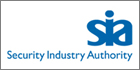 Geoff Zeidler joins Security Industry Authority as non-executive Board member