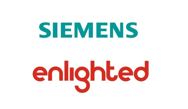 Siemens drives digital transformation in buildings with the acquisition of Enlighted
