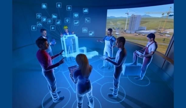 Siemens joins BIM alliance buildingSMART International (bSI)