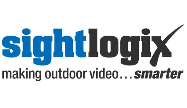 SightLogix announces the launch of Dual Sensor Analytics for superior outdoor intruder detection