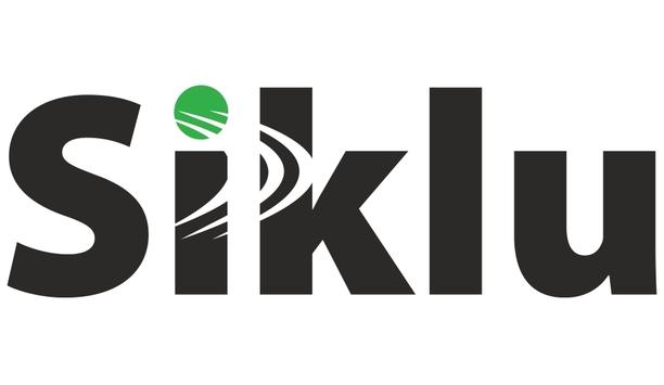 Siklu showcases SmartHaul Wireless Network Design Engine (WiNDE) at ISC West 2018