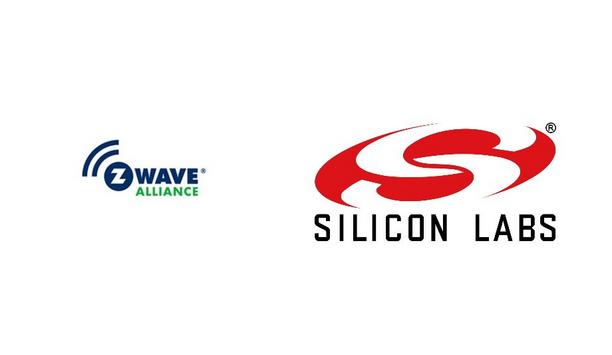 Silicon Labs Announces Z-Wave Long Range Support For Existing Z-Wave 700 Series Products