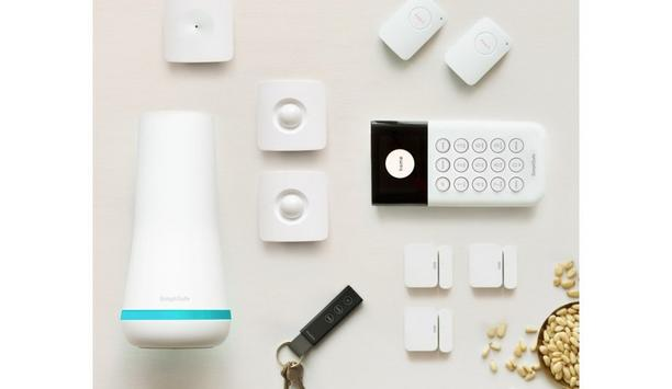 SimpliSafe Announces Business Security Products To Meet The Needs Of Single And Multi-Unit Business Owners