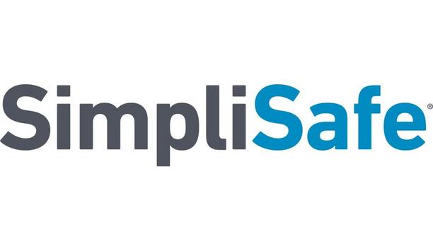 Branch partners with SimpliSafe to offer proactive protection and affordable home security