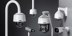 Siqura introduces new generation of intelligent security cameras