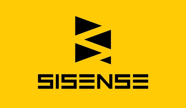 Sisense and Periscope Data receives ISO 27001 compliance to provide enhanced data protection