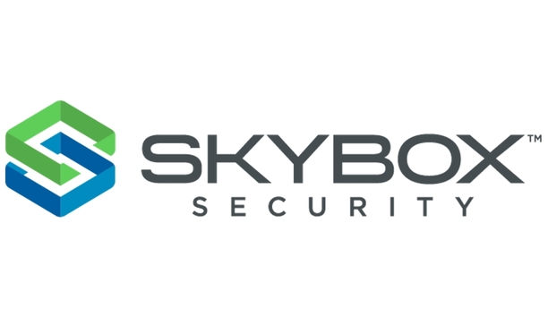 Skybox Security Analyses The Joint Alert By The US And UK On Russian State-sponsored Cyberattacks