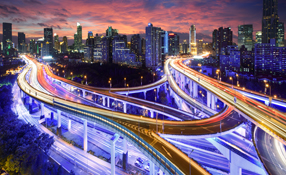 Smart Cities Revolution Incomplete Without Safety And Security Of Public And Infrastructure