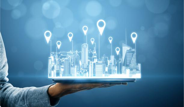 What Are the Physical Security Challenges of Smart Cities?