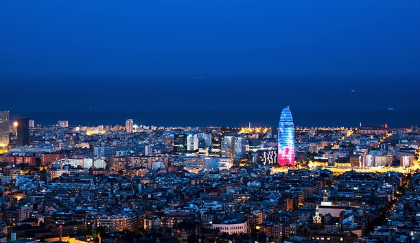 Genetec joins Microsoft CityNext and partners at Smart City Expo in Barcelona
