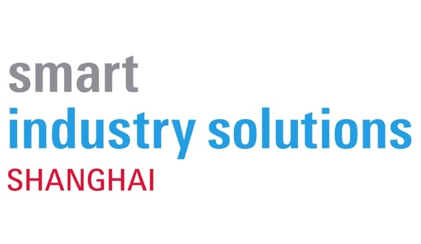 Smart Industry Solutions Shanghai 2018 held concurrently with SIBT and SSHT for the first time to outline the future of manufacturing
