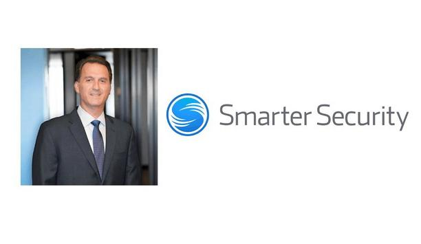 Smarter Security Appoints Bruce Kutsche As The Senior Director Of Solution Sales To Deliver Smarter Solutions