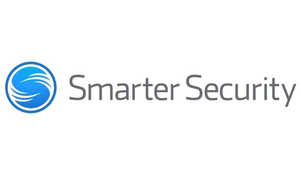 "Smarter Security Unveils Latest Range Of Fastlane Intelligent Optical Turnstiles To Tackle Unauthorized Access Via ""Sidegating"""