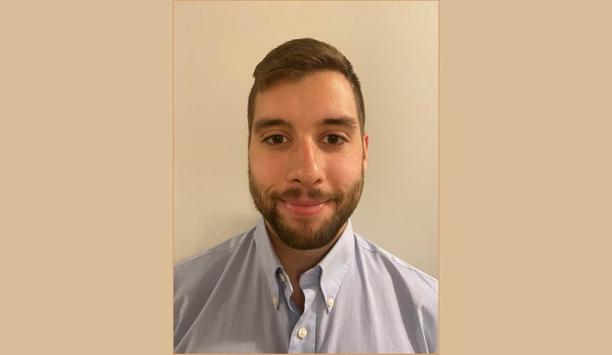 Smarter Security Appoints Dan Gardner As Southeast Regional Manager For The Sales Team