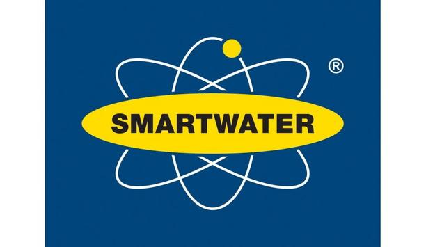 SmartWater collaborates with Telecoms companies to stem the rise in arson attacks on 5G mobile masts