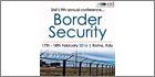 SMi's 9th annual Border Security conference to take place in Rome, Italy, with speakers from Italian Navy