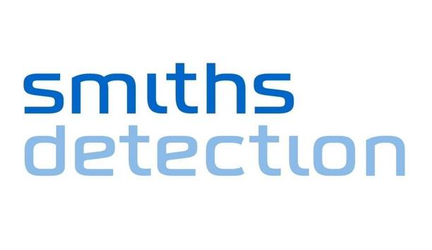 Smiths Detection enhances IONSCAN 600 trace detection solution capability to detect synthetic cannabinoids