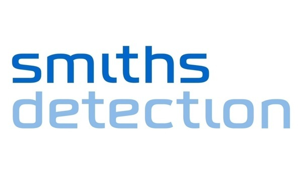 Smiths Detection Showcases Biometric Checkpoint Solution At Inter Airport Europe 2019