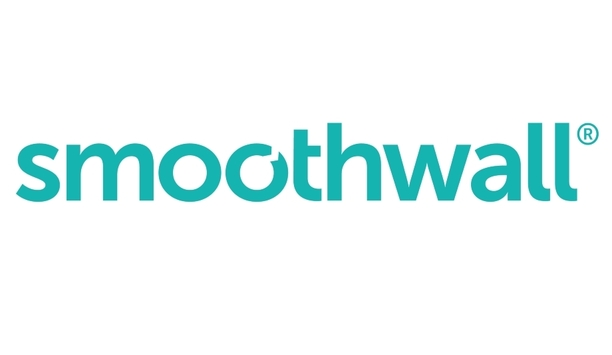 Smoothwall hires new senior technical authority for Leeds-based technical team