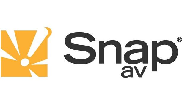 SnapAV set to introduce ClareOne Wireless Security and Smart Home Panel at the 2020 ISC West virtual event