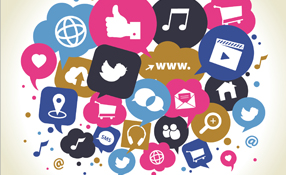 H&S Protection Systems uses social media to increase brand awareness and sales