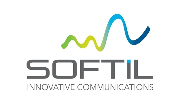RF-Comm Adopts Softil BEEHD Technology To Build Next Generation LTE-R Terminal Devices