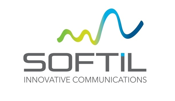 Softil foresees MCC Over LTE communications playing a major role in operations in the Mining and Transportation industry