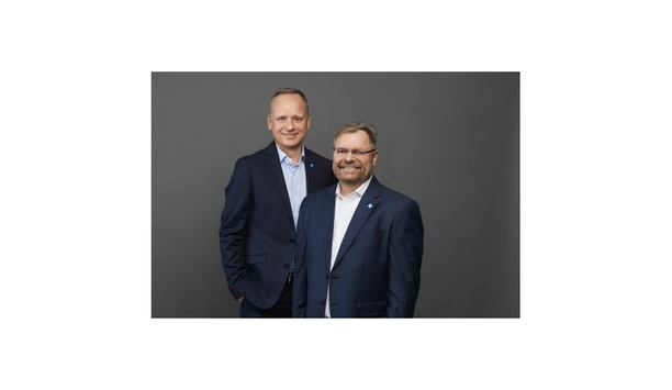 Software Company Milestone Systems' President And CEO Lars Thinggaard Resigns After Serving 17 Successful Years