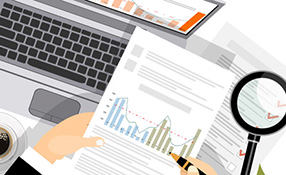 Why Employing A Software System Is A Smart Way To Enhance Data Accuracy And Business Profitability