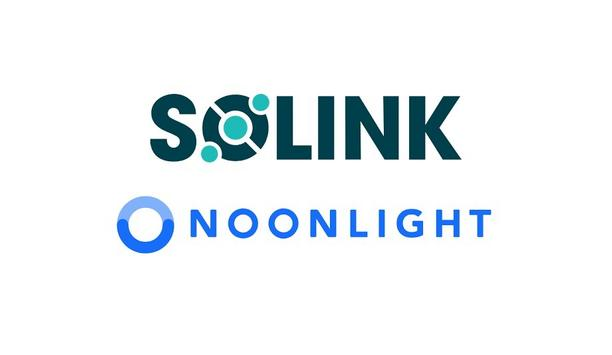 Solink Partners With Noonlight To Offer Customers 24/7 Professional Video Monitoring