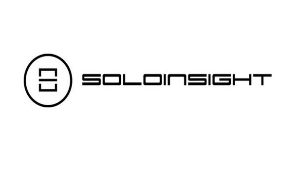 Soloinsight, Inc. announces opening of new workflow innovation centre in South Carolina