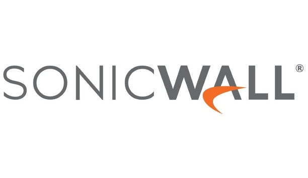 SonicWall Boundless Cyber Security Platform Provides Remote Workforce With Secure Mobile Access And Defense