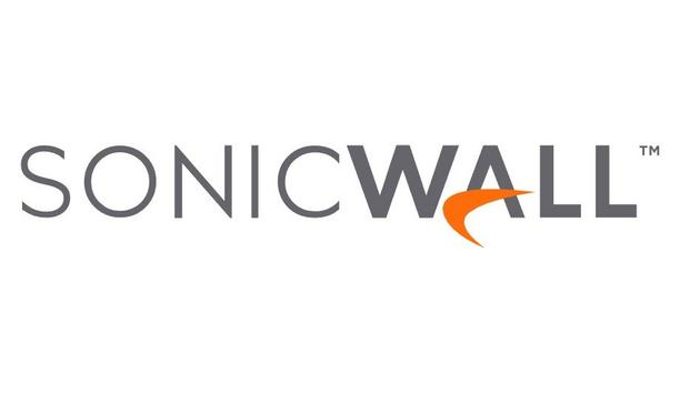 SonicWall solves security and connectivity challenges for both cloud-native and hybrid environments
