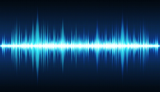 Audio Analytics: An Underused Security Tool