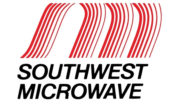 Southwest Microwave Appoints Michelle Roe As President To Maintain Highest Level Of Customer Satisfaction