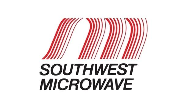 Southwest Microwave Introduces IP-Based INTREPID Model 336-POE Long Range Digital Microwave Link