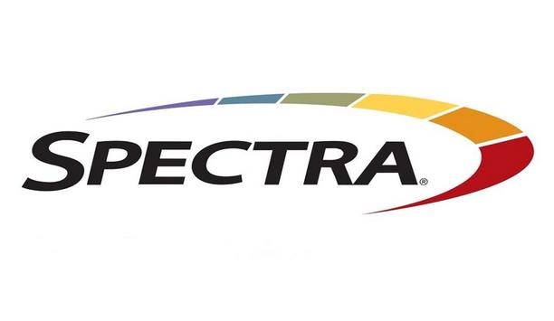 Spectra Logic and StorMagic announce active archive repository for video surveillance, and digital evidence management